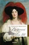 Villette III - Zbožňovaná