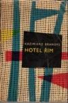 Hotel Řím