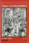 Zápas o českou konfesi