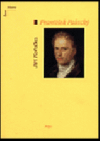 František Palacký (1798-1876): životopis