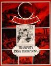 Trampoty pana Thompsona
