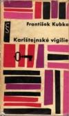 Karlštejnské vigilie