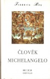 Člověk Michelangelo