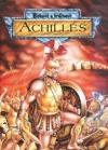 Bohové a hrdinové - Achilles