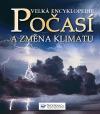Počasí a změna klimatu - velká encyklopedie