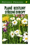 Plané rostliny střední Evropy