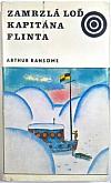 Zamrzlá loď kapitána Flinta