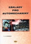 Základy pro automechaniky