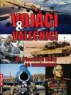 Vojáci & válečníci
