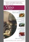 Víno v kuchyni