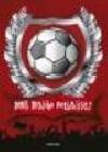 Deník mladého fotbalisty