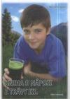 Kniha o nápoji z trávy III.