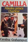 Camilla - milenka prince Charlese