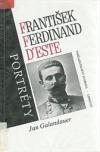 František Ferdinand d