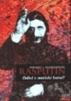 Rasputin, ďábel v mnišské kutně?