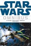 Star Wars: X-Wing: Eskadra Rogue 1