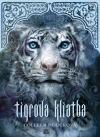 Tigrova kliatba