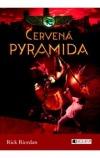 Červená pyramída
