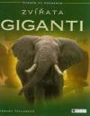 Zvířata: Giganti