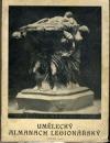 Umělecký almanach legionářský