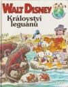 Království leguánů