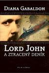 Lord John a ztracený deník