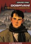 Jonáš Fink: Dospívání