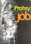 Prohry, Job