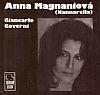 Anna Magnaniová (Nannarella)