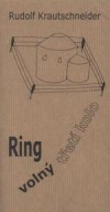 Ring volný-třetí kolo