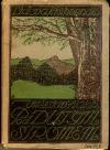 Tajemství dutého stromu