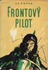 Frontový pilot