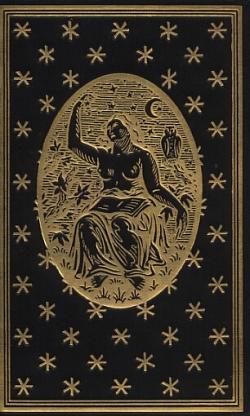 Stoletý kalendář: verše pomíchané obálka knihy