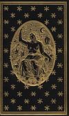 Stoletý kalendář: verše pomíchané