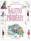 Baletní příběhy