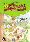 9. příručka mladých svišťů