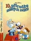 10. příručka mladých svišťů