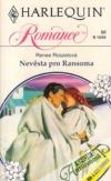 Nevěsta pro Ransoma