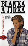 Blanka a Jirka