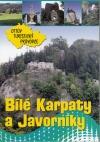 Bílé Karpaty a Javorníky