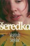 Šeredka