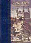 Slovak history chronology & lexikon