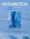Antarktida, modrý kontinent