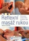 Reflexní masáž rukou