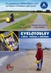 Cyklotoulky s dětmi, vozítkem a nočníkem