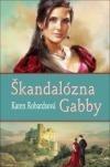 Škandalózna Gabby