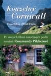 Kouzelný Cornwall