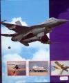 Světová encyklopedie letadel