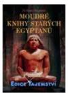 Moudré knihy starých Egypťanů