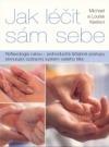 Reflexologie rukou aneb Jak léčit sám sebe